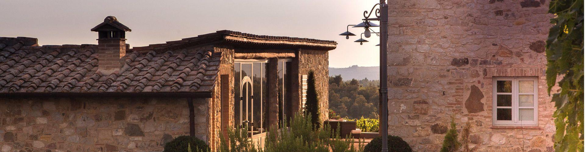 Best Tuscany Travel Agencies